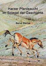 Harzer Pferdezucht im Spiegel der Geschichte