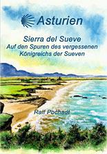 Asturien - Sierra del Sueve von Ralf Pochadt
