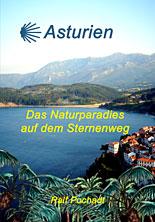 Asturien von Ralf Pochadt